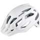 Alpina Garbanzo Helmet white